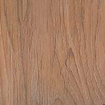 Biscuite Oak